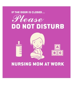 nursingmomatworksig127a0a9