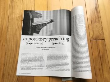 preaching3
